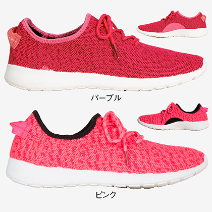 Appernitsneakersneaker fashion fatigue fit walking ladies mesh men's shoes men's casual outfits casual running sports