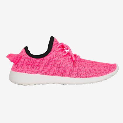 어퍼 니트 스 니 커 즈 운동 화 WOMEN 여성용 패션 피로 맞춤 워킹 여성용 메쉬 여성용 신발 바로 양말 샌들 달리기 스포츠