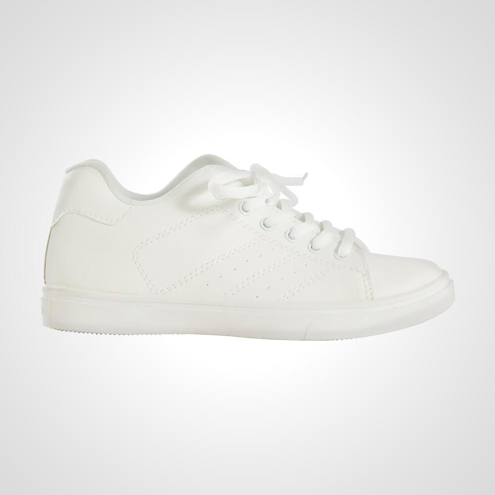 メーカー直売 ホワイトスニーカー BODYMAKER 永遠の定番モデル ボディメーカー 靴 シューズ カジュアルシューズ アウトドア おしゃれ 学校指定 ホワイト スリッポン タウン 迅速な対応で商品をお届け致します