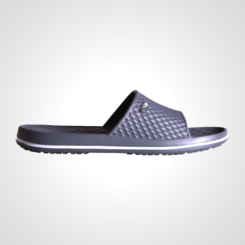 スーパーセール 休日 メーカー直売 ソフトサンダル2 BODYMAKER ボディメーカー ユニセックス メンズ 靴 スリッパ 国産品 ビーチサンダル サンダル プール 海 くつ ビーチ