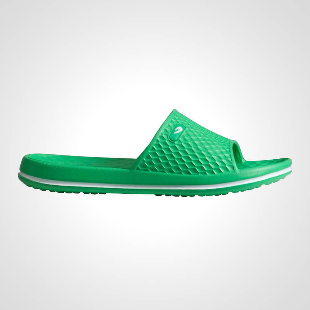 メーカー直売 ソフトサンダル3 BODYMAKER ボディメーカー ユニセックス メンズ 靴 正規品送料無料 スリッパ くつ 海 プール 新着セール ビーチサンダル ビーチ サンダル