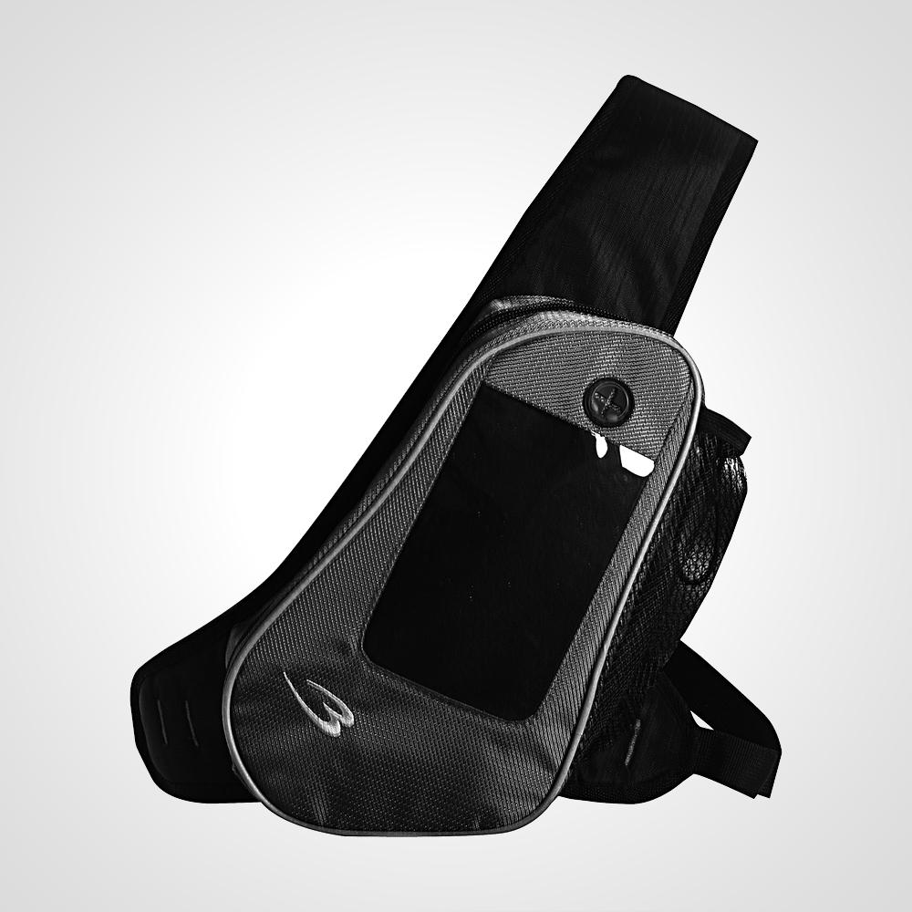 スーパーセール お気にいる メーカー直売 ランニングボディバッグ 直輸入品激安 BODYMAKER ボディメーカー カバン バッグ ランニング ウォーキング ポーチ 小物 iphone アイキャンタッチ スマートフォン用 タッチパネル スマートフォン android かばん