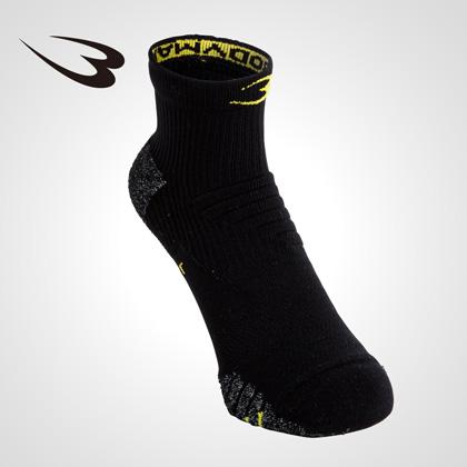 大特価 メーカー直売 ウェイトトレーニングソックス BODYMAKER ボディメーカー 靴下 くつ下 激安セール くつした 運動用 スポーツソックス