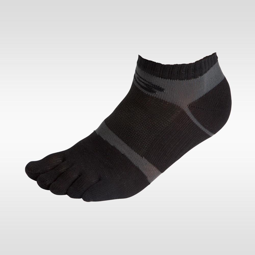 メーカー直売 5本指サポートソックス BODYMAKER ボディメーカー ソックス 靴下 チープ くつした スニーカーソックス カジュアル ショート 販売 メンズ靴下 メンズ 男性用 シンプル くるぶしソックス メンズソックス