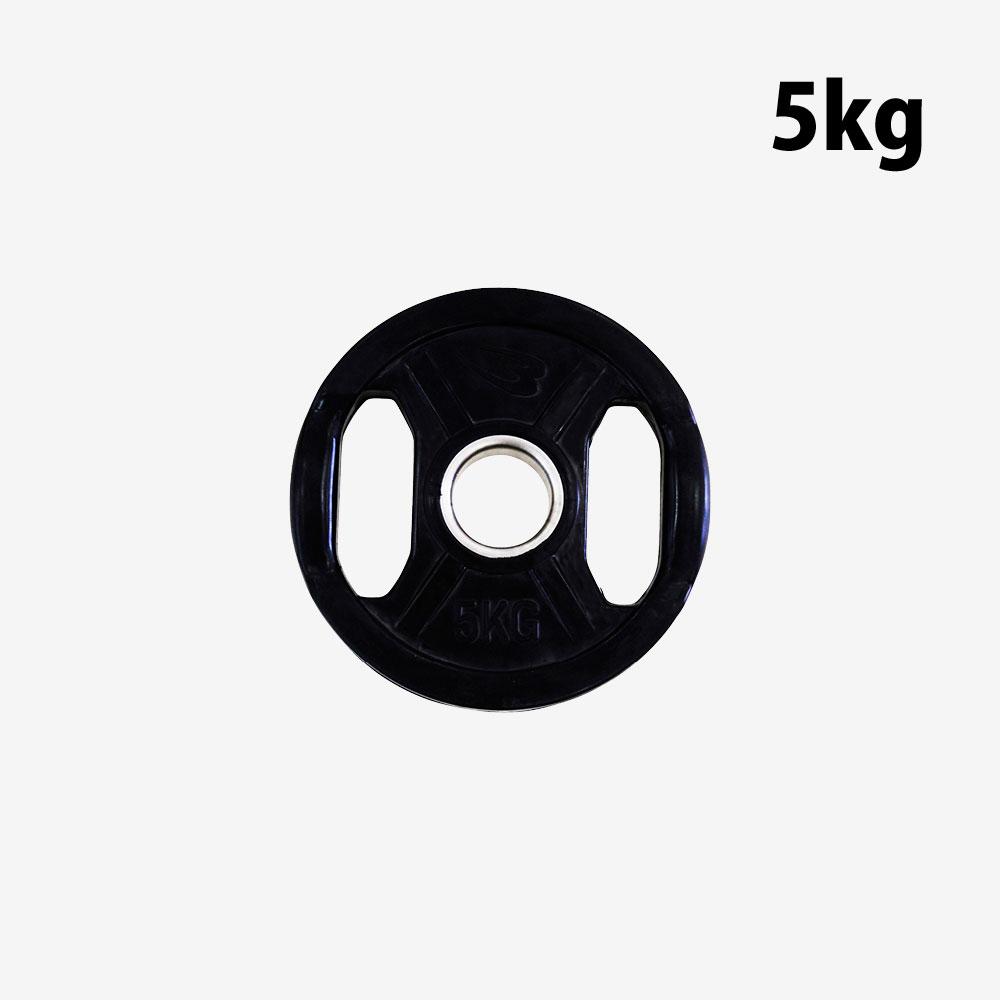 メーカー直売 オリンピックプレートTH 気質アップ 5kg BODYMAKER ボディメーカー ダンベル バーベル プレート 重り 5kg weight 筋肉 筋トレ ウエイトトレーニング 筋力 鉄アレイ ウェイトトレーニング 流行のアイテム トレーニングジム