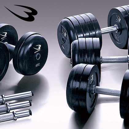 家トレ (人気激安) 自宅トレーニング 在庫あり 家庭用 ジム用ダンベル11kg BODYMAKER ボディメーカー ダンベル プレート 重り 筋トレ weight ウエイトトレーニング 筋力 ウェイトトレーニング 11kg 筋肉 トレーニングジム 鉄アレイ