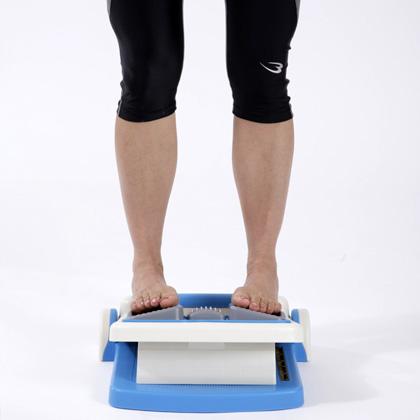Stretching Board DX 2014 s_RespectForTheAgedDay