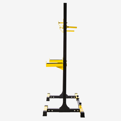 Multi-rack 2 training machine back dumbbell pectoral muscle abdominal muscle インクラインデクラインホームジムバーベル muscular workout sports gym