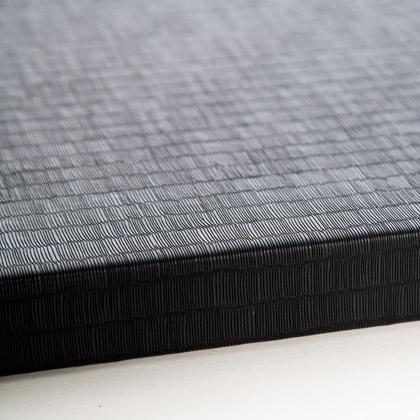 1m *1m judo tatami mat mat 4cm thick tatami mat tatami mat judo martial art  gym karate flooring mat play mat floor mat soundproofing relief physical