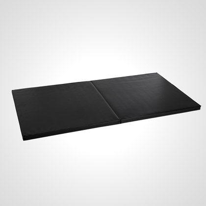 Mat soundproofing relief physical education dojo studio fall insulation  protection soundproofing measures slack line cushion fall fitness training  for