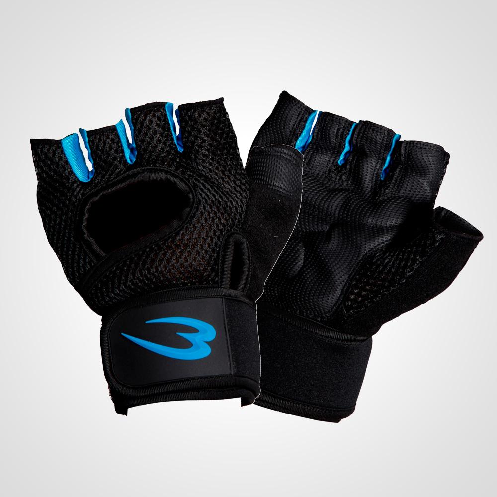 メーカー直売 35%OFF 値引き トレーニンググローブ ハイグリップS1 BODYMAKER ボディメーカー ダンベル 筋力トレーニング トレーニング パワートレーニング バーベル ウエイト