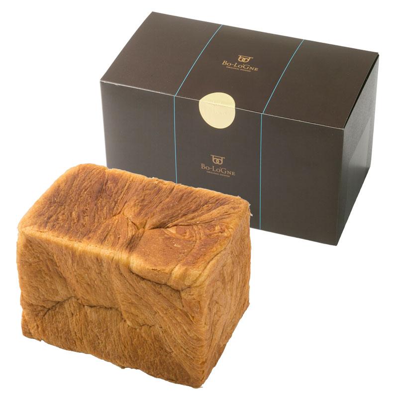 5 loaf half gifts