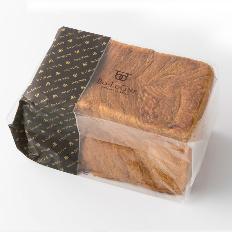 デニッシュパン 볼로냐 데 니 쉬 식 빵 1.75 덩어리 크기 일반 02P06May14