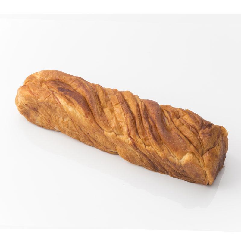 ボローニャ 公式ショップ デニッシュ食パンの美味しさそのまま 食べきりサイズ朝食 安い おやつに最適ボローニャ デニッシュ パン いちご Jr デニッシュ食パン 食べきりサイズ イチゴ ボローニャジュニア 苺味