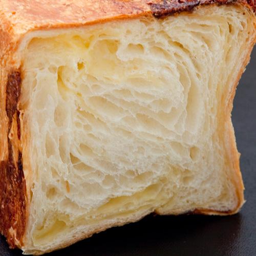 京都祇園ボロニヤはんなりチーズデニッシュ1斤
