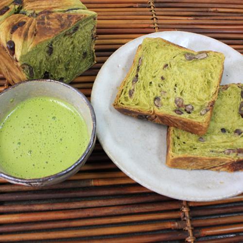 【京都祇園ボロニヤ】元祖デニッシュ食パンが店舗や通販で人気!