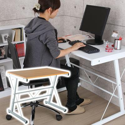mini computer table bon like rakuten global market office desks width 90 cm desk