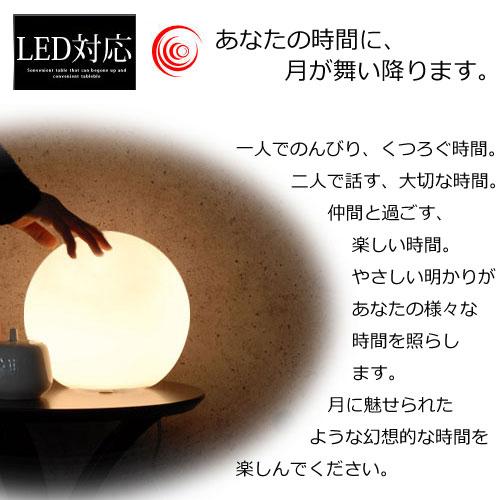 照明・間接照明・フロアスタンドテーブルライトデザイン家電インテリア家電ガラス球形丸