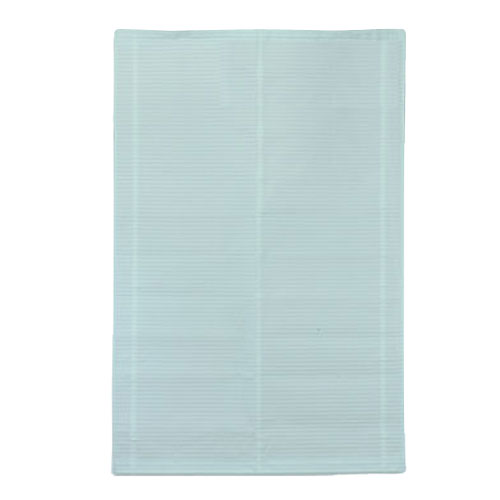 Awning Curtains Blinds Blind Blindfold Velcro Roll Screen Construction Unnecessary Washing Washable UV L Ikea I Curtain Blackout Fashion 88 X 135