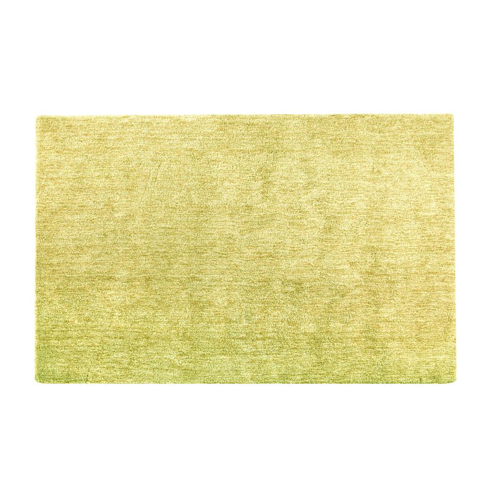 <エントリーでポイント最大46倍> 子供部屋 ラグ 厚手 生活音軽減 200×250 シャギーラグ カーペット 絨毯 じゅうたん ラグマット 高密度 床暖房 ホットカーペット対応 ミックスカラー グリーン ベージュ ブラウン 送料無料 オールシーズン おしゃれ