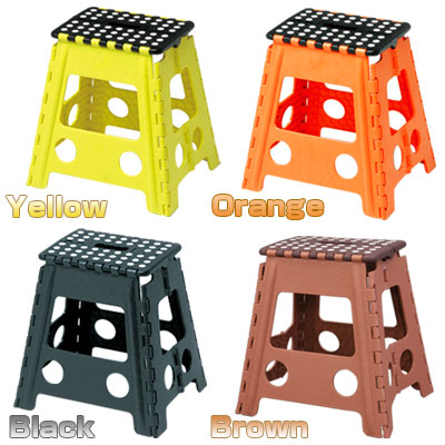 Stool folding step ??? folding foot stool outdoor rooms in indoor children children lightweight outdoor  sc 1 st  Rakuten & bon-like | Rakuten Global Market: Stool folding step ??? ... islam-shia.org