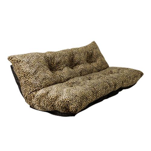 From Sofa Interior Furniture Chair Animal Print Leopard Pattern Reclining 2 Seat Love Ikea I Fashion A Legless Chairs L