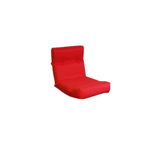 Seat Chair Lycra Inning North Europe Legless Sofa Floor Couch Low Fashion L Ikea I Private