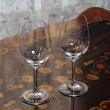 スワロフスキー クリスタル グラス類 #swv5468811 ワイングラス2個セット Swarovski 現品 お見舞い