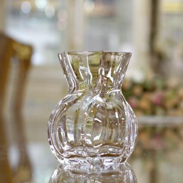 バカラ(Baccarat) 花瓶 コローユ #bcr2101-433