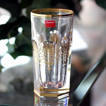 バカラ(Baccarat) グラス エンパイヤ タンブラー #bcr1601-234