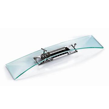 リュージュ 3曲72弁 ガラス製アーチオルゴール AXA.72.5802.000 #rge007941