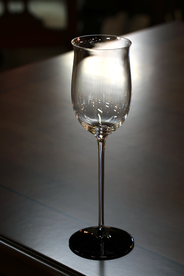 リーデル ワイングラス Riedel ソムリエ ブラック・タイ ラインガウ #rdl4100-1