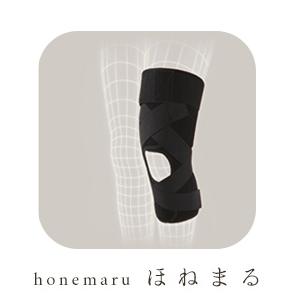 (送料無料)スポーツ用 スポーツニーガード783 ブラック LL 膝 ひざ 膝用 サポーター 半月板損傷 靭帯損傷