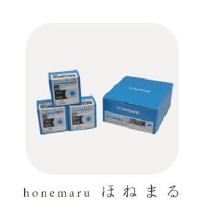ダイヤ工業 かぶれにくい テーピング 50mm ついに再販開始 キネシオロジーテープ 当日出荷 送料無料 アクションテックス ベージュ 5号 テープ キネシオ 売却 伸縮 50mm×3.5m 6巻