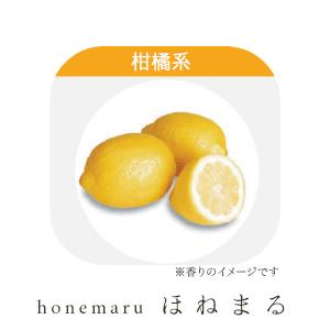 (送料無料)エッセンシャルオイル レモン 100ml 上質な香りでリラックス効果抜群!