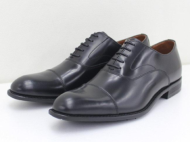 KENFORDケンフォード KB48 AJ ストレートチップ ブラック ビジネスシューズ 靴  シューズ  冠婚葬祭 成人式 メンズ 送料無料