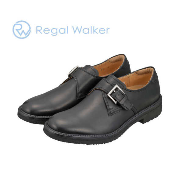 REGAL Walker リーガルウォーカー 103W AH ブラック