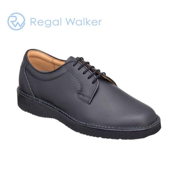 REGAL Walker リーガルウォーカー  601W ブラック