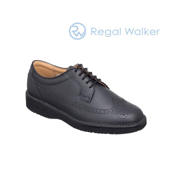 REGAL Walker リーガルウォーカー 605W ブラック