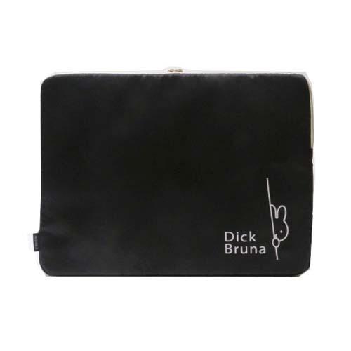 100%品質保証! 売れ筋 ミッフィー パソコンケース 最新 PCケース ブラック HAID-AND-SEEK