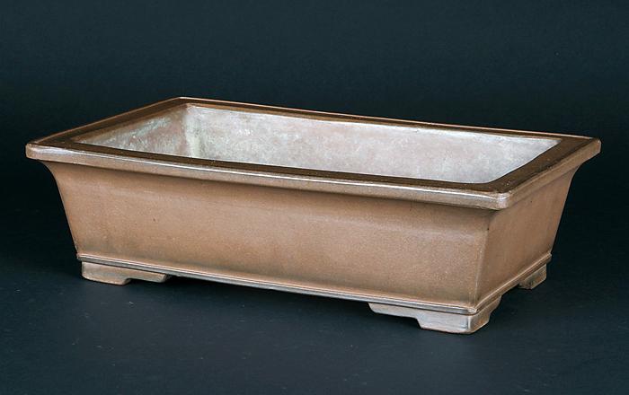紫泥外縁下紐長方鉢, ザマシ:d523d089 --- sunward.msk.ru