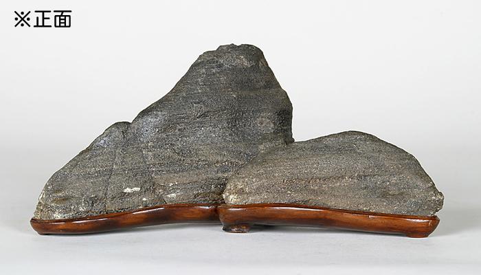 インドネシア産石