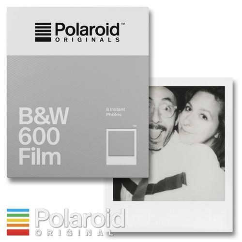 9016 i−Type Blue OneStep2 Polaroid Originals Polaroid 【送料無料】 Summer