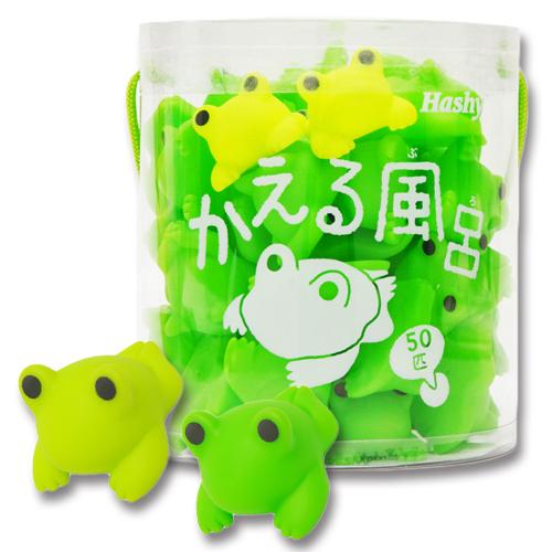 욕실 장난감인가 있는 목욕탕 Hashy 완구 장난감 아이인가 있는 선물