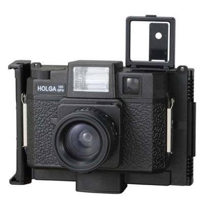 人気海外一番 フィルム トイカメラ ふるさと割 ホルガ HOLGAHolgaroid GFNセット 4560255470226 Holgaroid GFN SET Holgaroid-GFN HOLGA フィルム付き