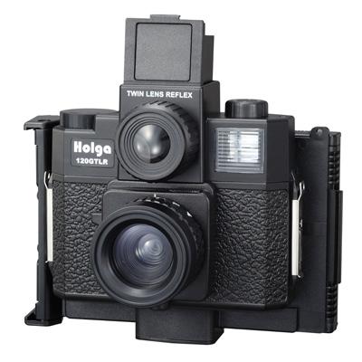 フィルム 登場大人気アイテム 高級 トイカメラ ホルガ HOLGAHolgaroid GTLRセット SET Holgaroid 4560255478123 GTLR フィルム付き