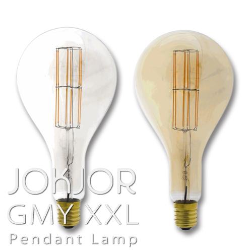 JOKJOR GYM XXLLED電球電球単品 E40