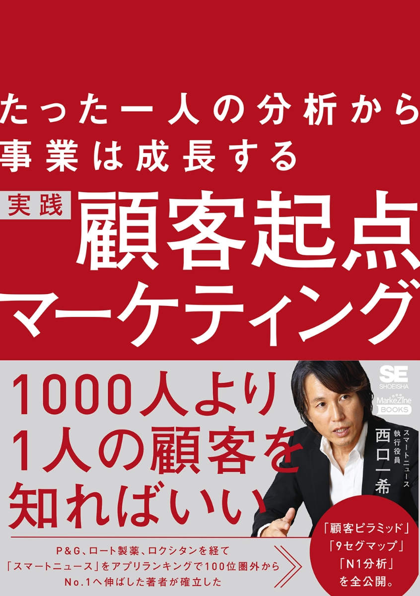 https://shop.r10s.jp/book/cabinet/0078/9784798160078.jpg
