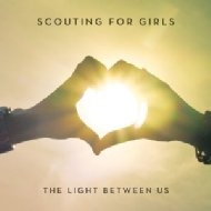 【輸入盤】LightBetweenUs[ScoutingForGirls]