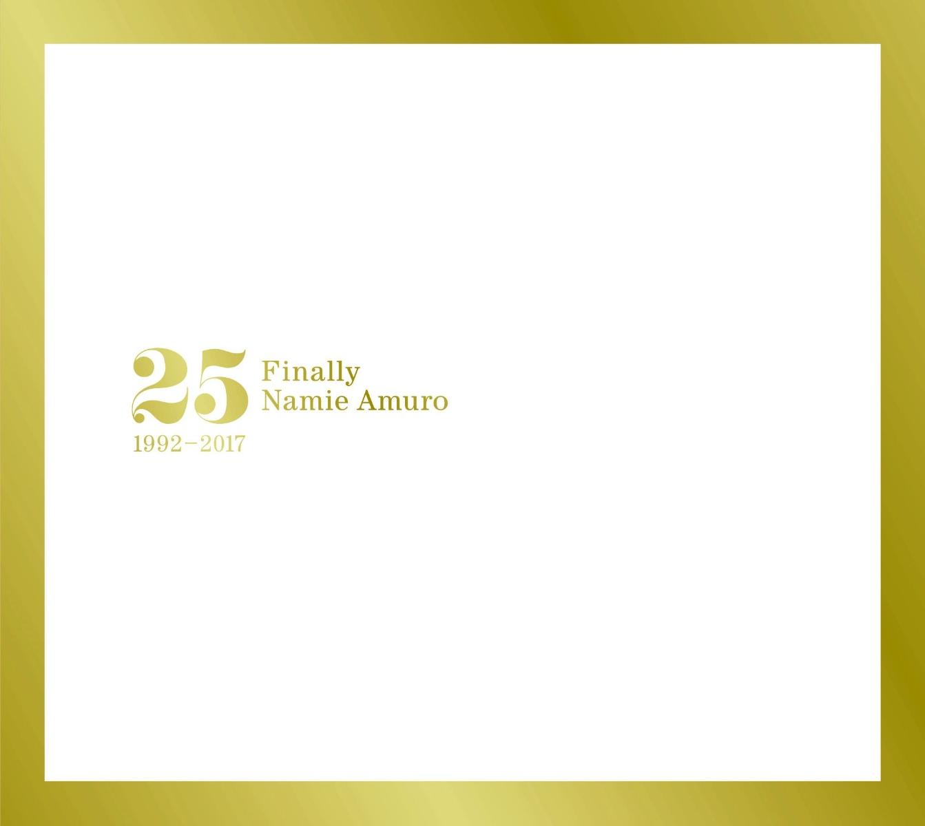 【楽天ブックス限定先着特典】Finally (3CD+スマプラ) (B2ポスター 楽天ブックスVer.付き)